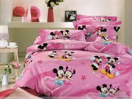 Teenage Bed Comforter Sets by Beautiful Bedroom Comforter Sets Moncler Factory Outlets Com