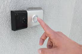 best bell rings images Access control systems melbourne jpg