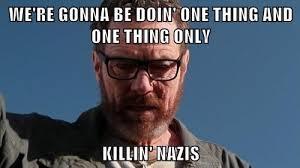 Todd Breaking Bad Meme - fandom triolets