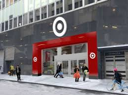 target black friday 205 target now hiring for 200 positions at new herald square store