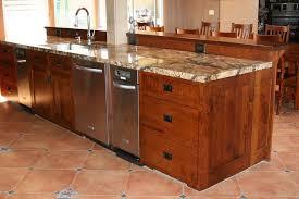 quarter sawn oak shaker kitchen cabinets custom amish kitchen cabinets barn furniture