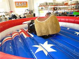 mechanical bull rental los angeles cheap mechanical bulls for sale bull mechanical
