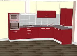 cuisine bricoman conception de maison inspirational bricoman cuisine shaker