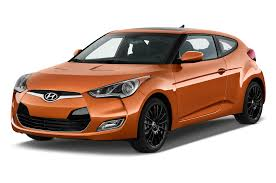 orange sports cars awesome hyundai sports cars for interior designing autocars plans