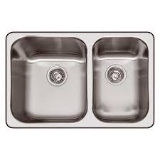 inset kitchen sink the brisbane inset abey australia