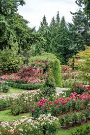 portland native plant list best 25 rose garden portland ideas on pinterest enchanted