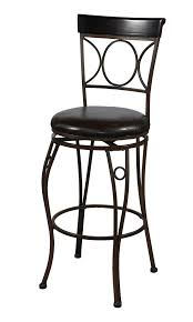 new photograph of linon bar stools furniture designs furniture