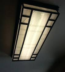 E 79577 Light Fixture E 79577 Light Fixture 2 Fluorescent Cover Shirokov Site