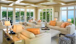 beautifulhomes images of interiors of beautiful homes home interiors