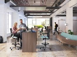 office furniture in orange county ca os business interiors