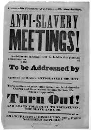 history of black friday slavery 100 black friday slavery did the term u201cblack friday