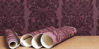 home design nilaya wall coverings by asian paints asian paints
