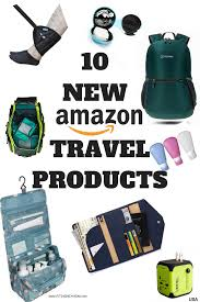 Best Travel Accessories 20 Best Travel Accessories For Women Under 20 Travel