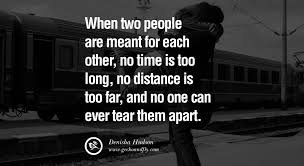 Quotes On Love And Time by 40 Romantic Quotes About Love Life Marriage And Relationships