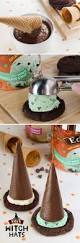Halloween Ice Cream Cake by 30 Best Halloween Trick Or Treats Images On Pinterest