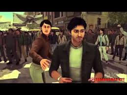 black friday pc 1979 revolution black friday pc game free download youtube