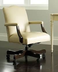 Office Desk Chairs Shop Home Office Furniture Sets Collections Ethan Allen