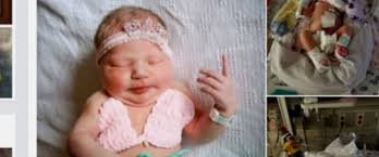 Challenge Kid Gets Herpes 18 Day Baby Dies After Contracting Meningitis Linked To