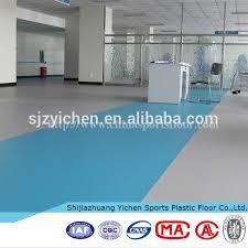 antibacterial flooring hospitals meze