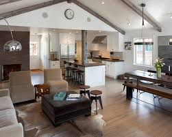 Farmhouse Sitting Room - 22 amazing ideas for how to style a farmhouse living room style