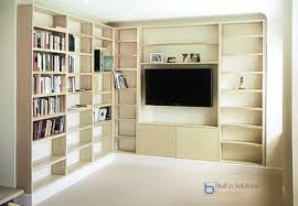 Built In Bookcases With Tv Built In Bookcases Uk Type Yvotube Com