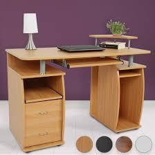 tablette coulissante bureau tablette bureau malm bureau avec tablette coulissante plaqu 233 ch