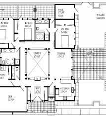 Type Of House Bungalow House by Type Of House Bungalow House Plans Bungalow House Floor Plans