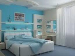 chambre blanche et chambre blanche et turquoise 12 gagnant bleu id es couleur de