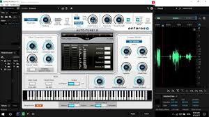 autotune 8 free download youtube