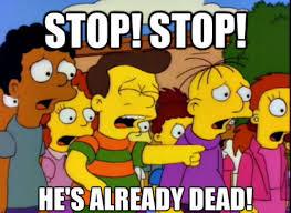 Meme Vs Meme - watching the brazil vs germany match meme weknowmemes