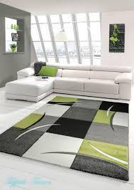 Wohnzimmer Ideen Heller Boden Wohnzimmer Ideen Weiß Grün Braun Bezaubernde Auf Moderne Deko In