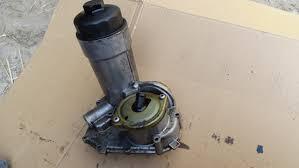 land rover foto bdg xdalys lt bene didžiausia naudotų autodalių pasiūla lietuvoje пошук