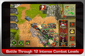 command and conquer android apk command conquer alert review iphone reviews