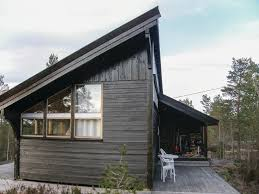 holiday home birkenes with fireplace i svaland norway booking com