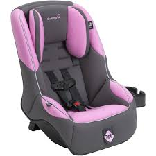 How Much Are Seat Covers At Walmart by Safety 1st Guide 65 Sport Convertible Car Seat Oceanside