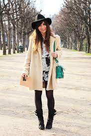 s thomsen ugg boots black laurence dacade boots neutral thomsen coats black topshop