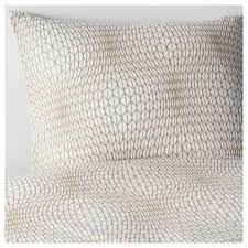 bed linen textiles u0026 rugs ikea