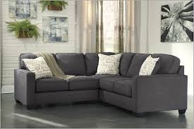 best affordable sectional sofa special cheap sectionals under 500 sofa sets 7114 living room and