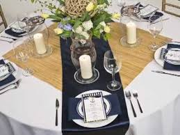 navy blue table linens table linen inspiration navy blue nautical theme youtube