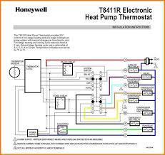 purple wire on rheem heat how to a thermostat honeywell wiring