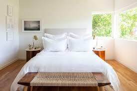 bedrooms comforter sets full bedding online luxury comforters