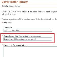 cover letter name cover letter name sles huanyii