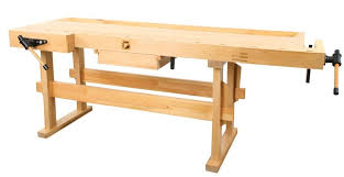 Second Hand Work Bench Hobby Machines Or Wood Working For Small Workshops Dmcaps Eu