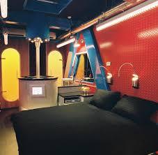 Schlafzimmer Designen Online Kostenlos Tricks So Kommen Sie Im Hotel Kostenlos Ins Internet Welt