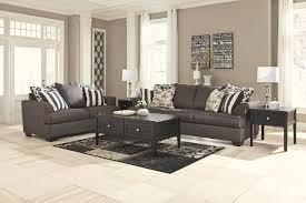 Sofas And Loveseats Sets by Levon Loveseat Ashley Furniture Homestore