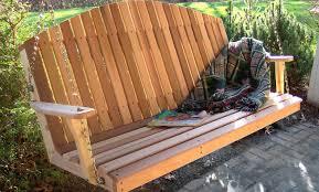 engaging outdoor cedar furniture tags cedar outdoor