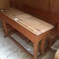 bureaux d occasion bureau d écolier ancien clasf