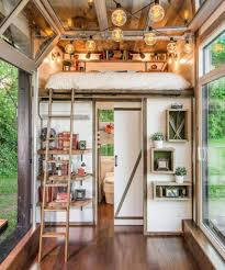 Best Tiny House Design Tiny Homes Design Ideas 25 Best Ideas About Tiny House Interiors