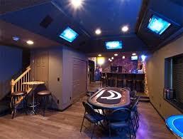 modern basement design man cave basement designs modern basement man cave ideas man cave