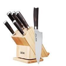 kitchen knives u0026 cutlery accessories